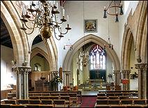 nettleham interior church.jpg