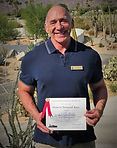 eric and certificate (2).jpg