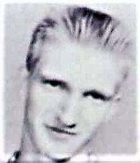 dale close up Yearbook_profile_photo.jpg