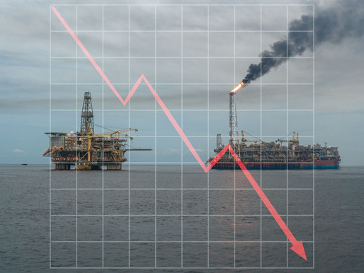 Wikistrat Special Analysis on the Oil Price Collapse