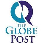 Globe post.jpg