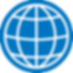 iPmoDk-2 (1).jpg