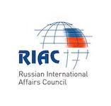 RIAC.jpg