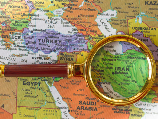 The Revival of the Iran Nuclear Deal - Implications on the Gulf's Security?