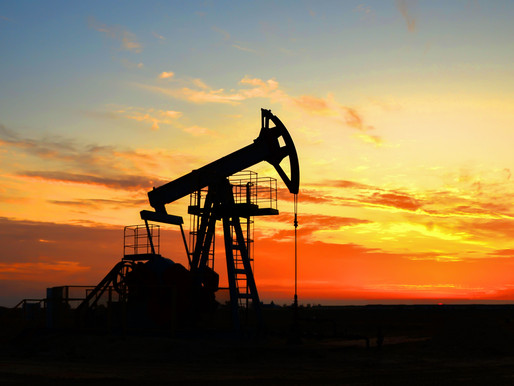 A temporary ceasefire, not a long-lasting agreement: Dr. Li-Chen Sim Discusses the OPEC+ Deal