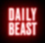daily beast.jpg