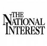 the national interest.png