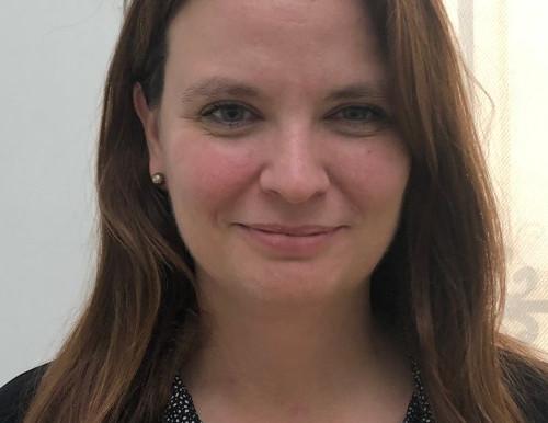 Q&A with Wikistrat Expert Anna L. Jacobs