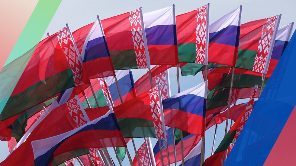 Russia Reigns in Belarus (1) (1).png