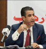 Dr.-Saud-Al-Sharafat.jpg