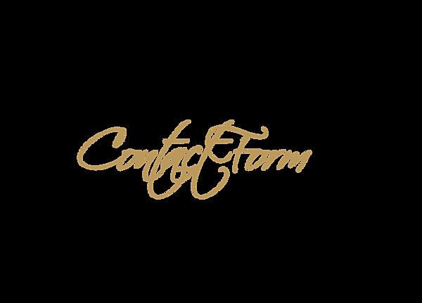 2020_font_3.png