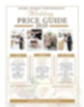 2020_Wedding Photography Price List.jpg