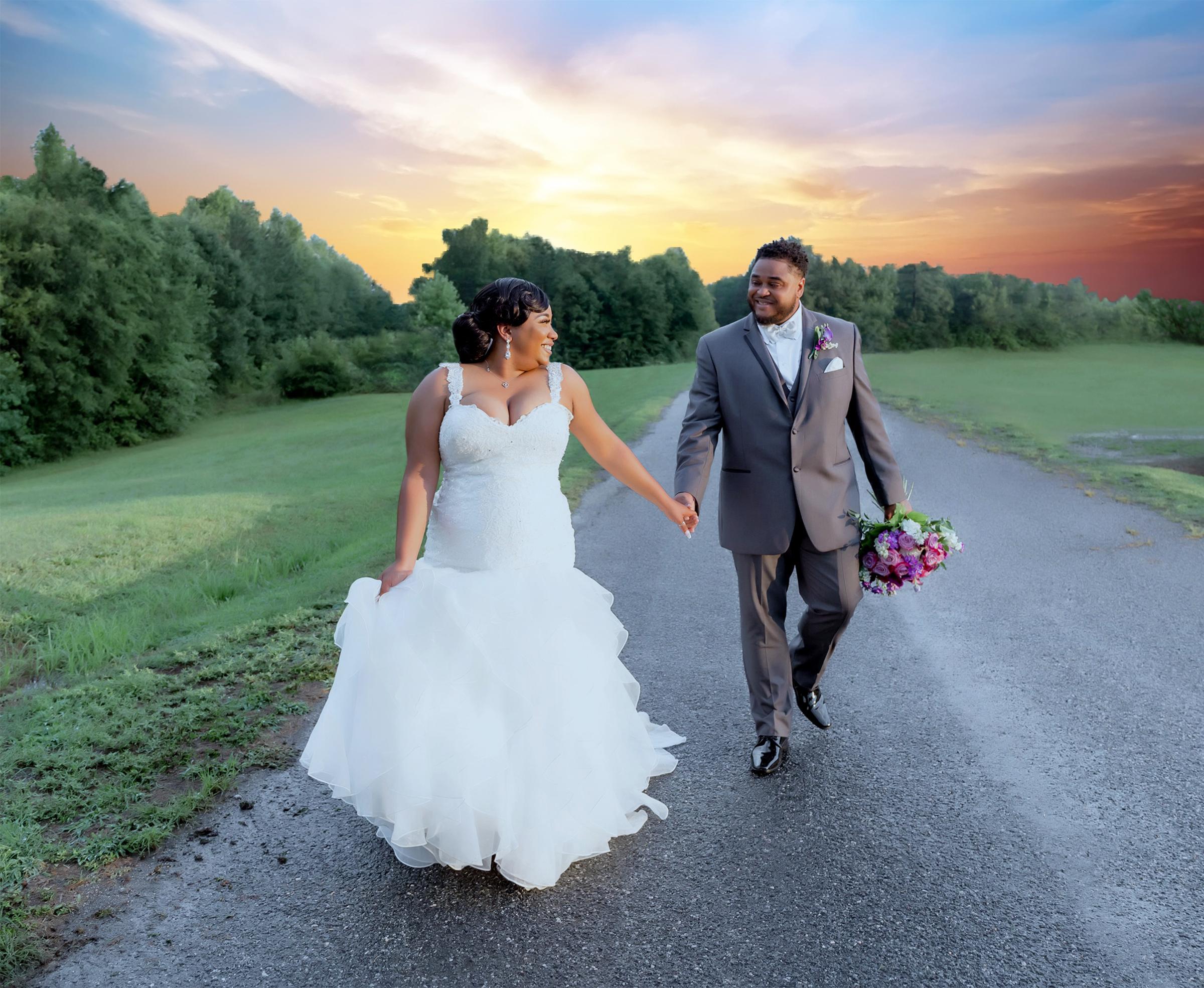 2020_Ashley_wedding_portraits_16