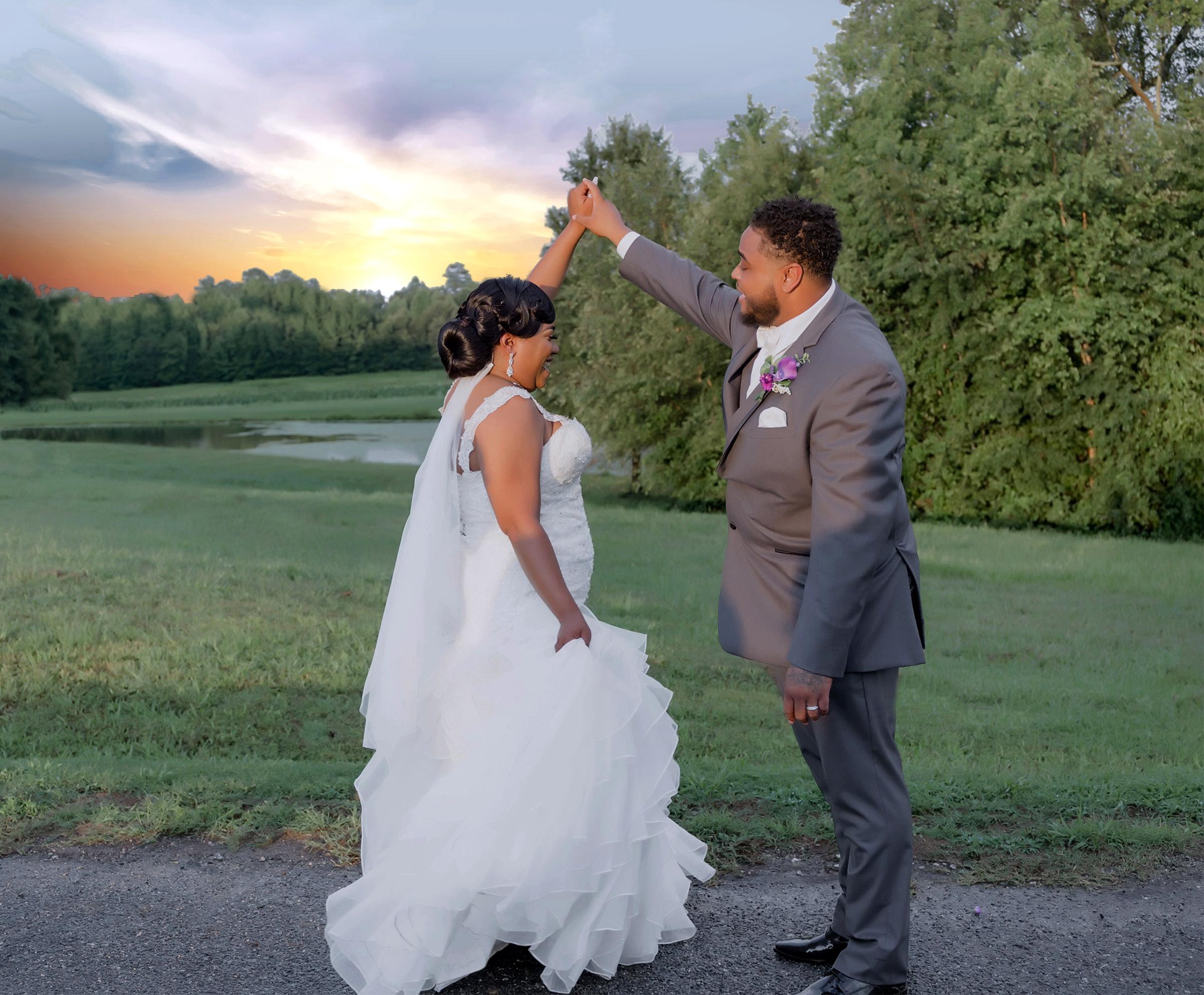 2020_Ashley_wedding_protraits_14_1