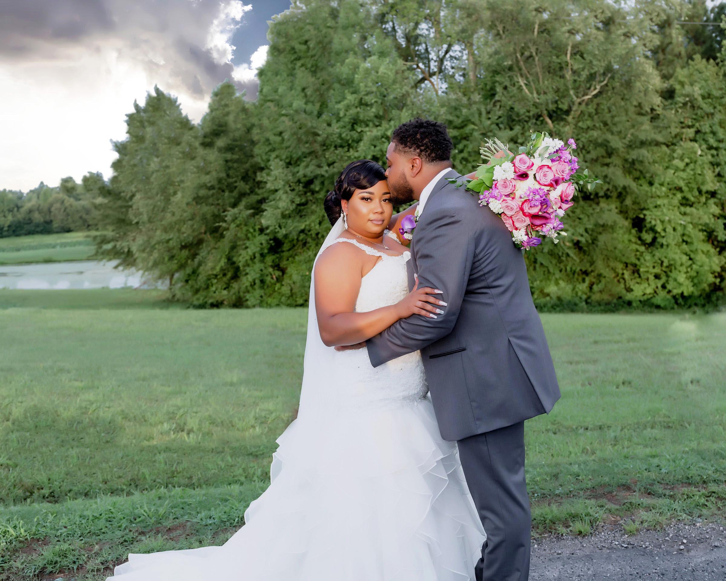 Ok2bu Images Weddings