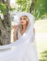2020_wedding_price_cover.jpg
