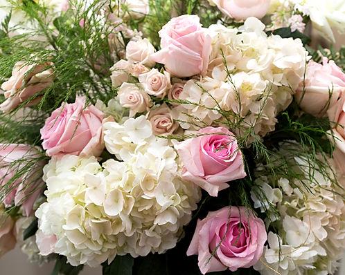 02 - 2019_valerie_wedding_2.JPG.jpg