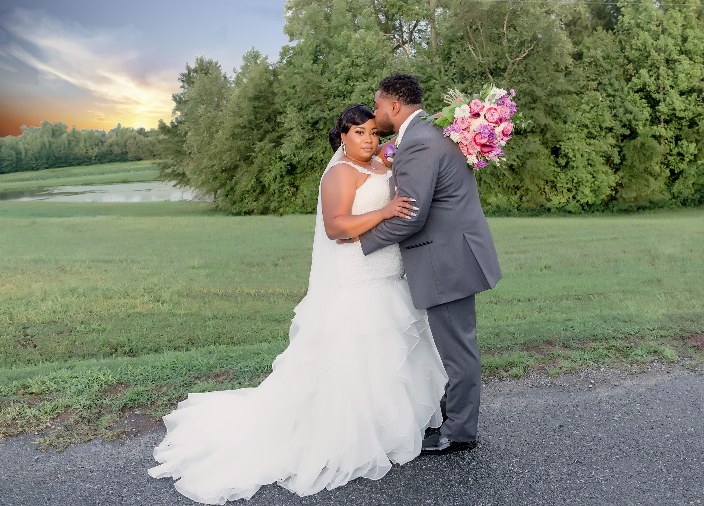 2020_Ashley_wedding_protraits_4_1