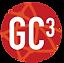 GC3Logo_6-21-19_1.png