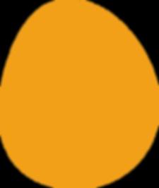 forma_amarela.png