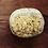 Thumbnail: Queijo de Cabra Chankliche de Zaatar (150g) - Rancho dos Sonhos
