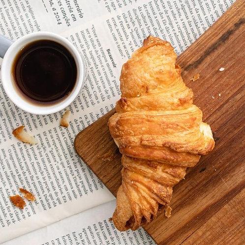 Croissant Artesanal da Nona