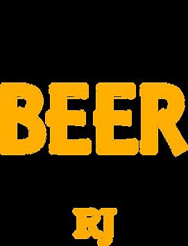 logo_pub_crawl.png