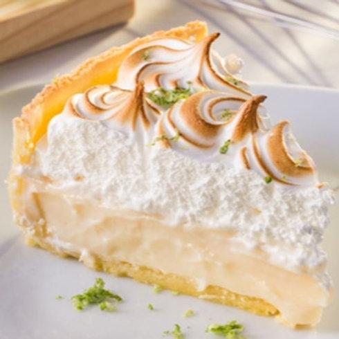Torta de Limão (aro 22)