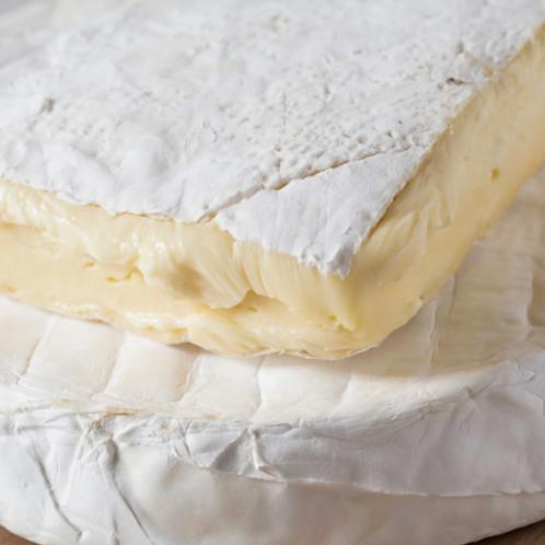 Queijo Brie - Serra das Antas (180g)