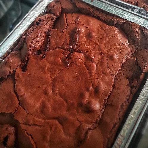 Brownie 300g