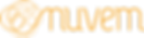 logo_nuvem_amarela.png