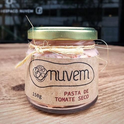 Pasta de Tomate Seco - 150g