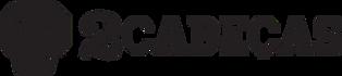 logo_preta_deitada.png