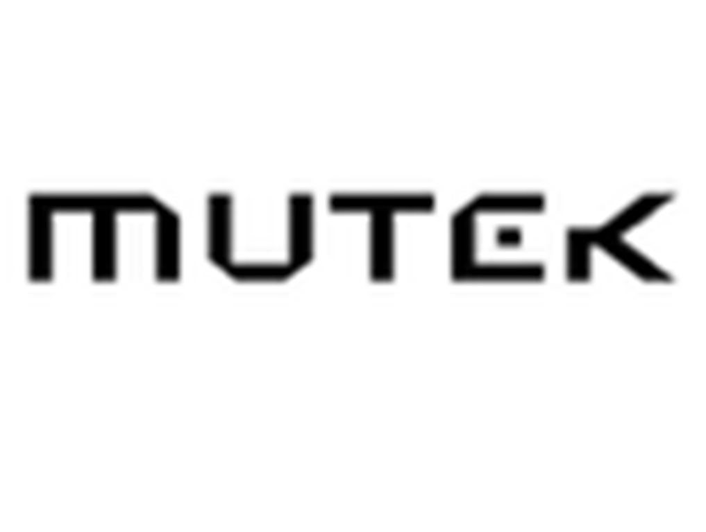 mutekmx