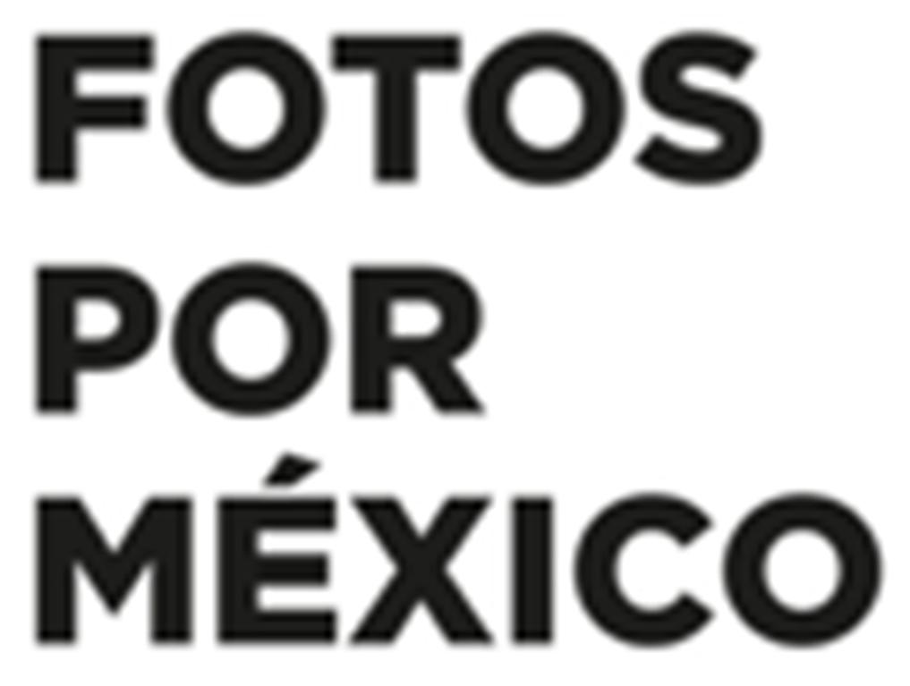 fotospormexico