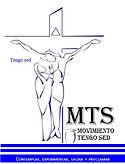 mts_logo.jpg