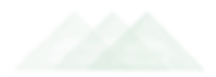 logotipo%2520simbolo%2520transparente_ed