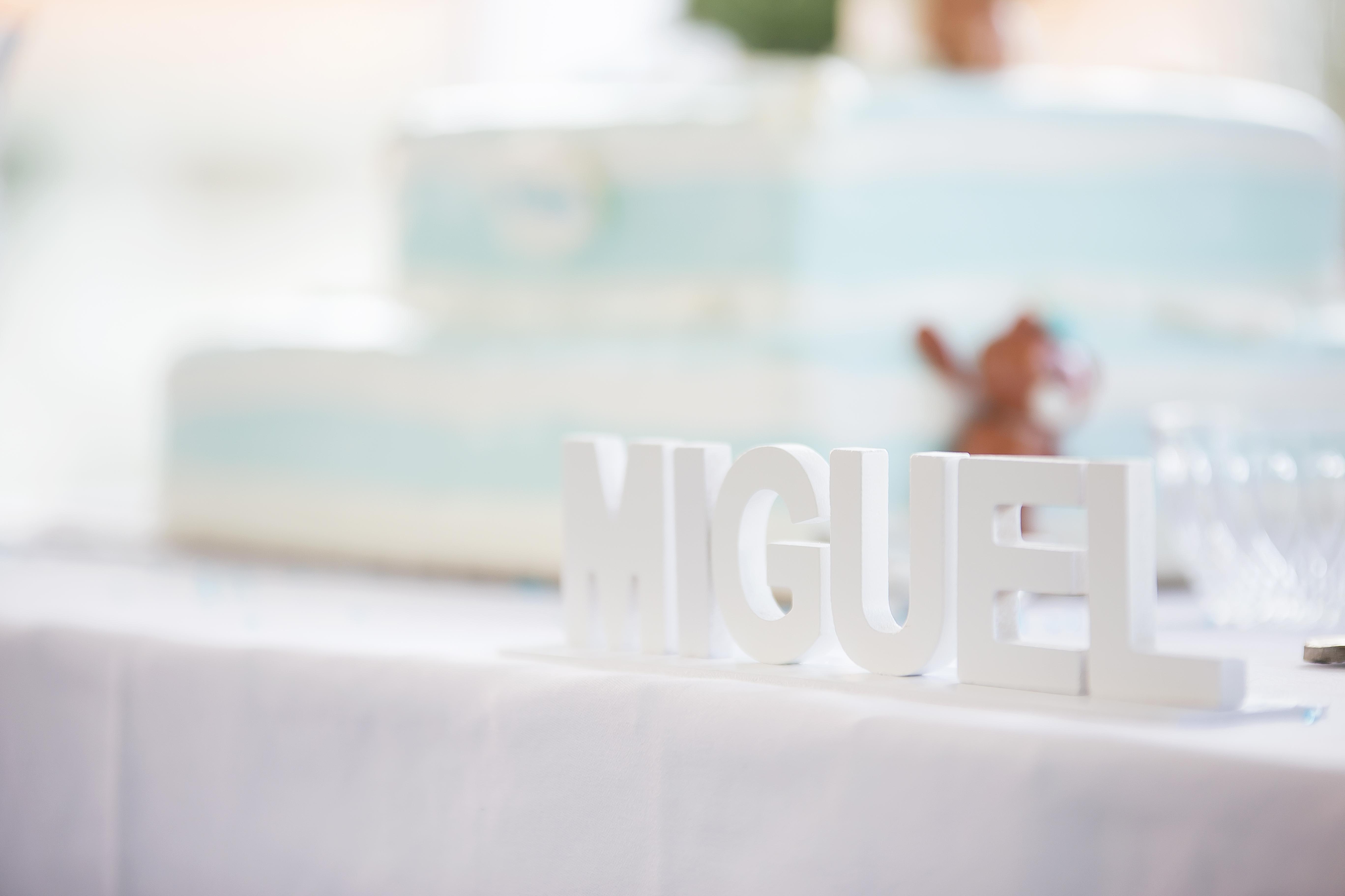 Miguel_227