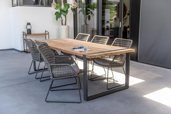 4-Seasons-Outdoor-Babilonia-Dining-Chair