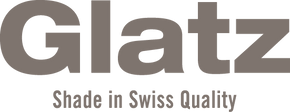 glatz_logo_fr.png