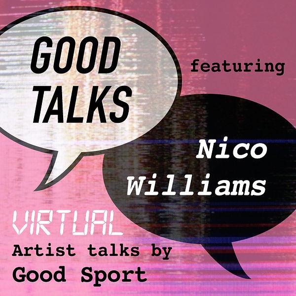 good talks nico w.jpg