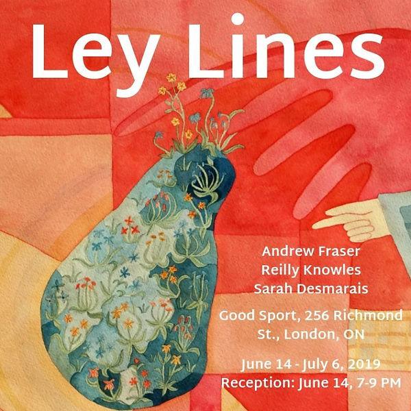 ley-lines1.jpg