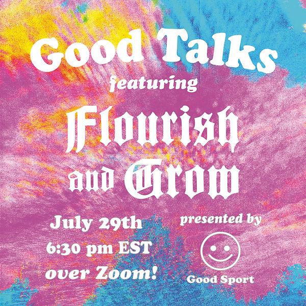 flourish and grow good sport poster.jpg