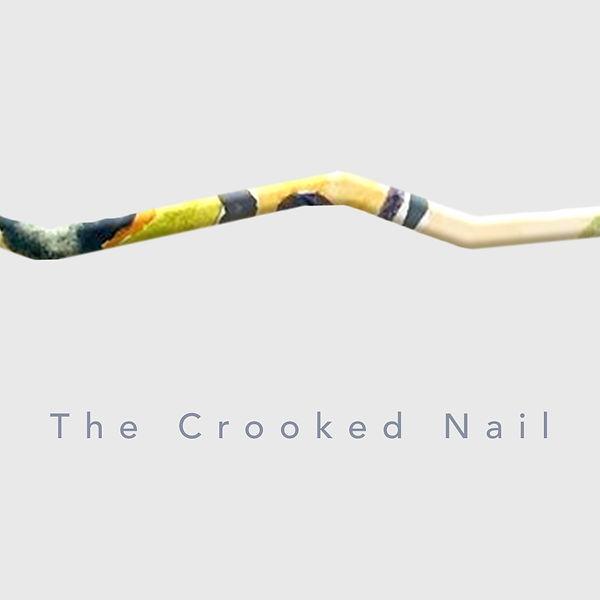 crooked1.jpg