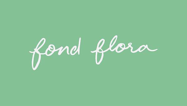 fondflora1.jpg
