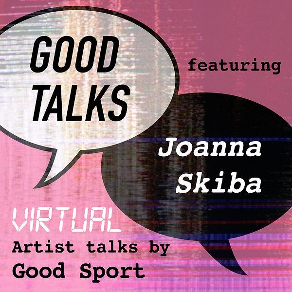 good talks joanna.jpg