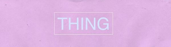 thing1.jpg
