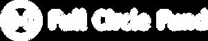 Ful Circle Fund Logo