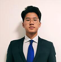 Cheng He Eric.jpg