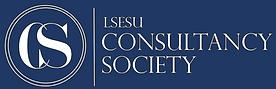 logo (navy LQ).png